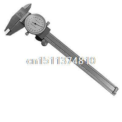 150MM Caliper Micrometer Guage with Dial Indicator