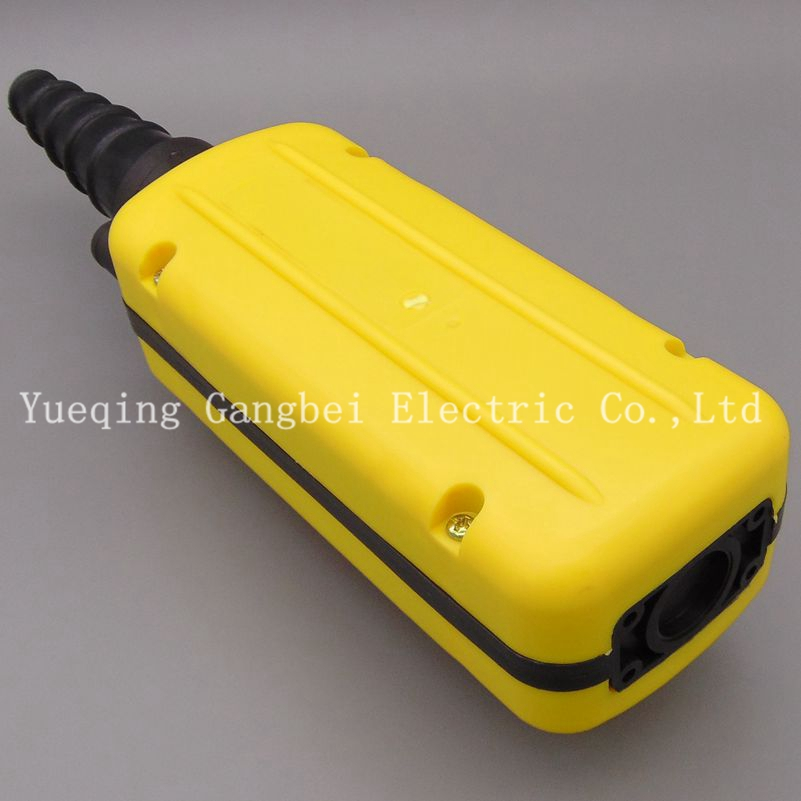 28mm Nero InLine ® flexibeler conduttura elettrica//CAVO TUBO 10m