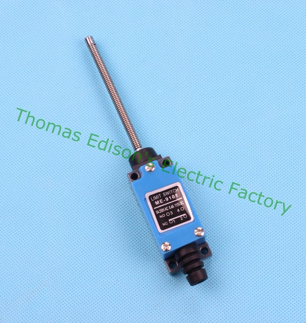 ME ME-9101 limit switch  Limit Switch TZ-9101