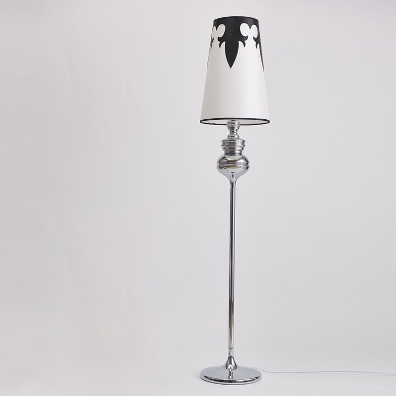 e30c76d600 Standing Lamps For Living Room Floor Lamp Kids Long Floor Stand Lamp ...