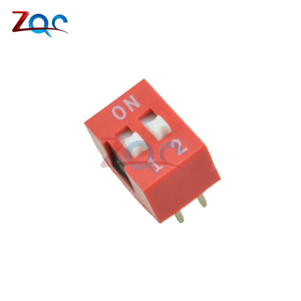20A Test Lead Alligator Clips Agilent//Fluke//Ideal Clamp Cable Multimeter JZ