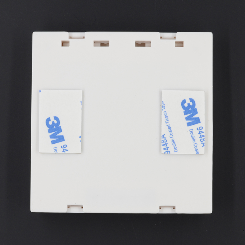 Input AC220V Output AC220V High Power 30A Relay Wireless Remote Switch Wall Panel Remote Transmitter Downlights Wall LampsTXTX