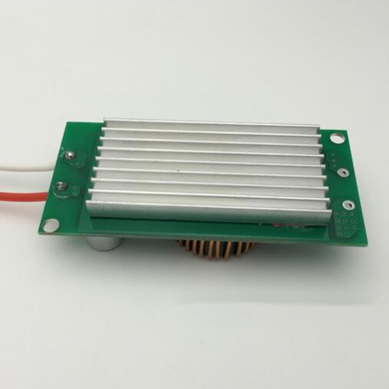 NEW Constant Current DC12V -24V 30W LED Driver O/P DC28-36V 900mA 30W using for High Power LED floodlight streetlight