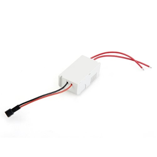 6W LED Light Driver Power Supply Converter Transformer for MR16