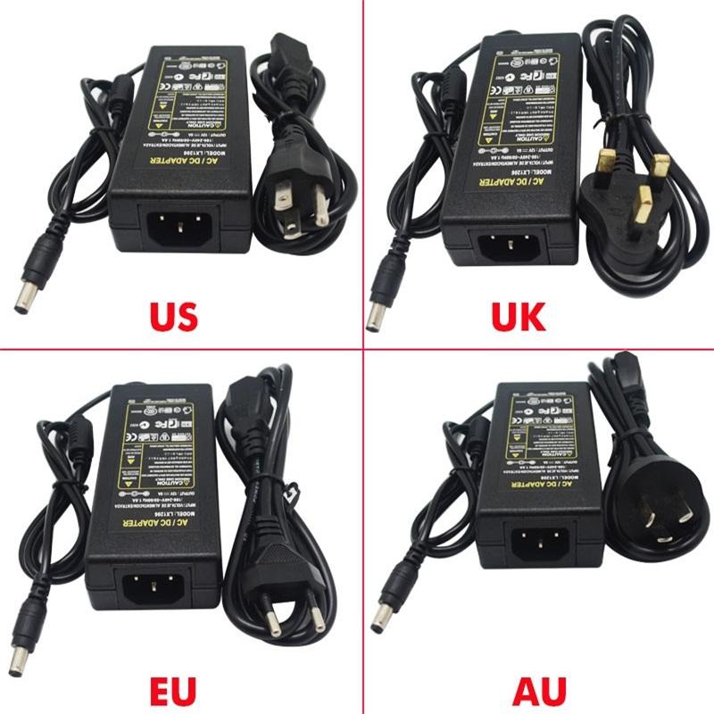 DC 5V/12V Dual Bluetooth Relay Module Smart Home Mobile APP Remote