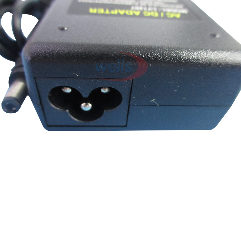 AC DC 12V 7A Power Supply 85W Adapter Switching Converter Transformer LED Driver  For 5050 3528 LED Light LCD Monitor CCTV