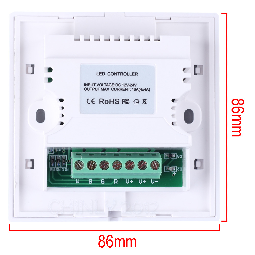 Led Dimmer 12v  Select Regional Settings With Led Dimmer 12v