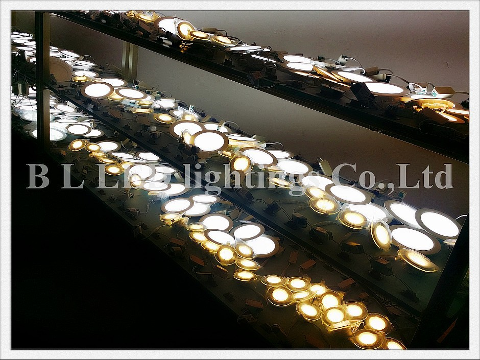 led panel light producing line----LED module LED tube LED flood light panel light ceiling light strip bulb