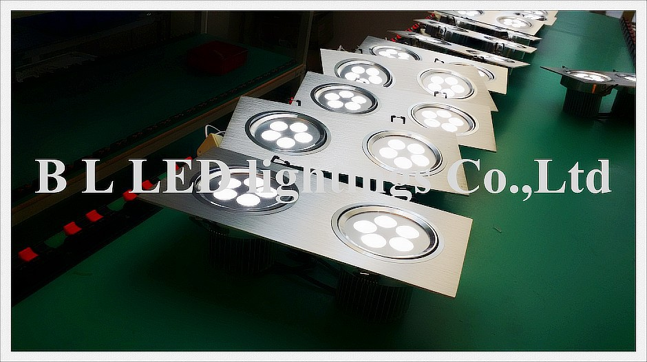 led tube module ceiling panel flood bulb light lamp (3)