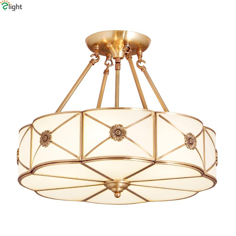 Modern Crystal Chandelier Led Lightindoor Light Large