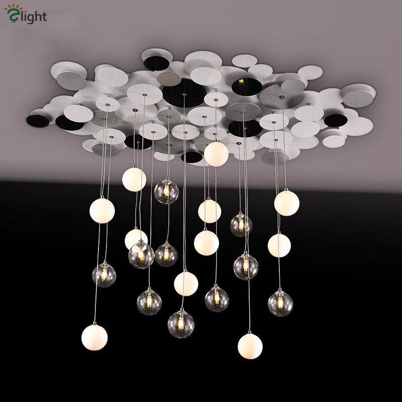 Back To Search Resultslights & Lighting Analytical Modern Simple Sweet Fashion Surface Mounted Smart Led Ceiling Lights Ceiling Light For Living Room Bedroom Lustres