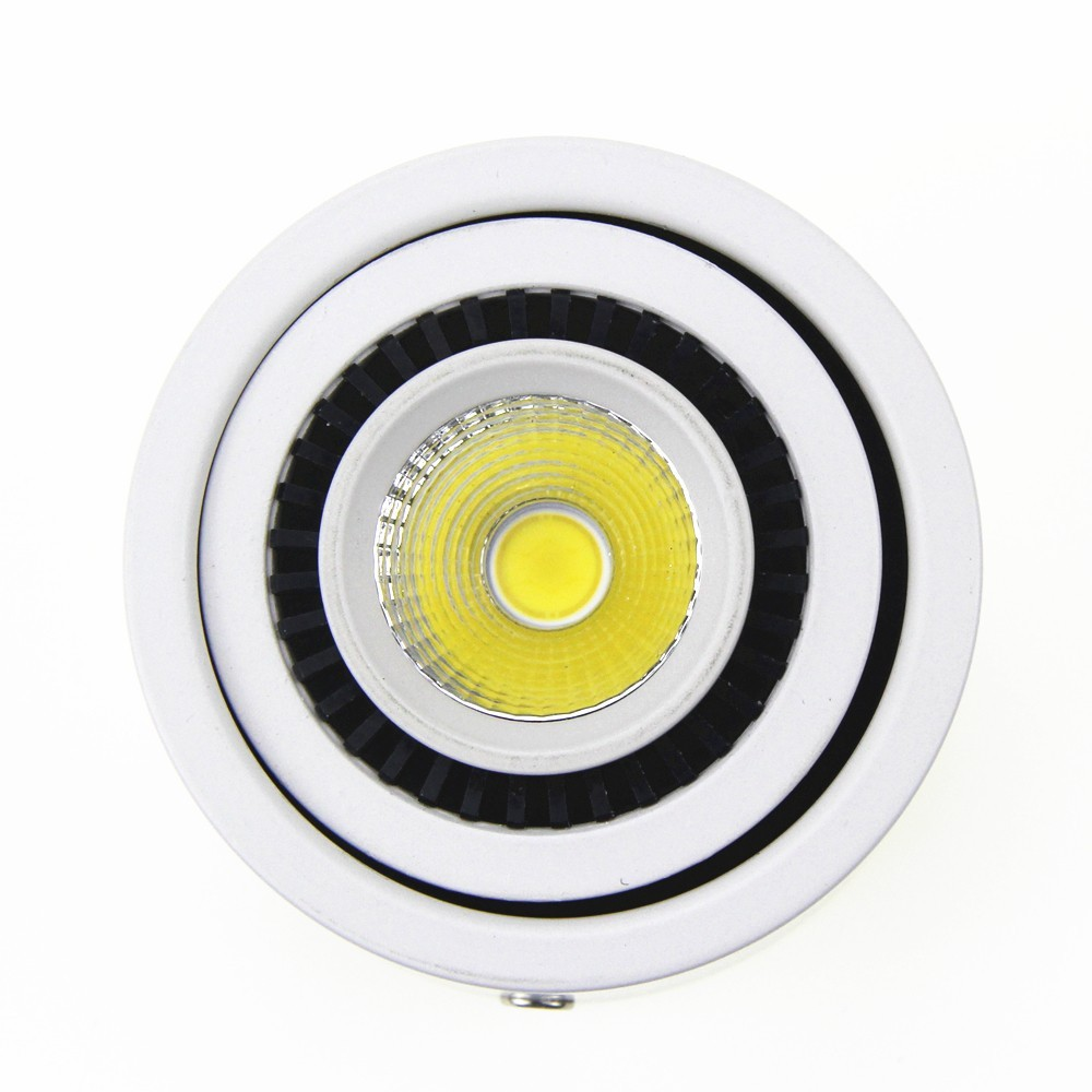surface downlight-7