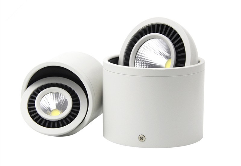 surface downlight-1