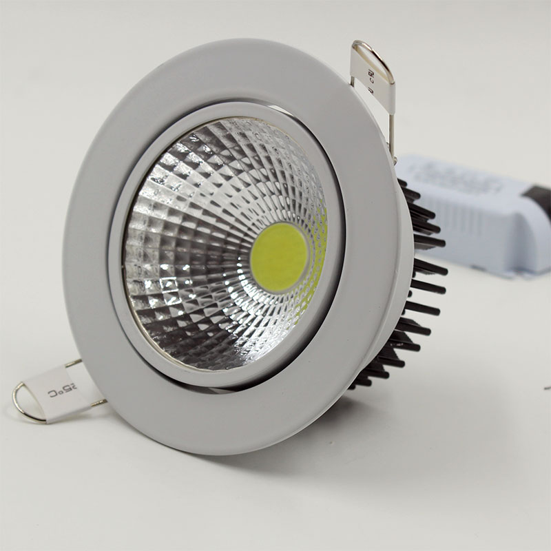 LED-DOWNLIGHT--06