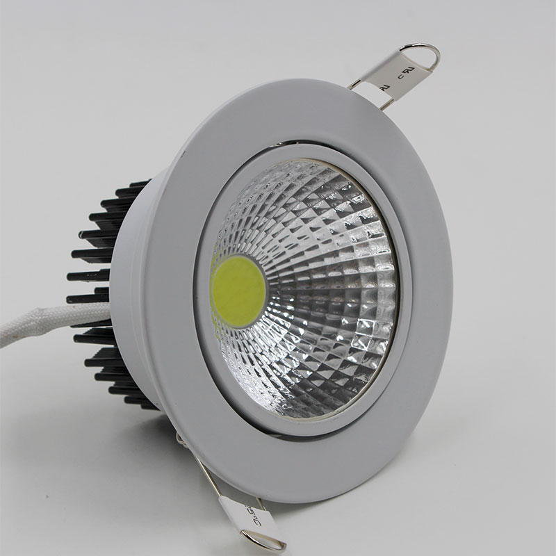 LED-DOWNLIGHT--04