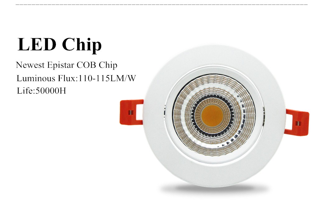 led down light  (3)