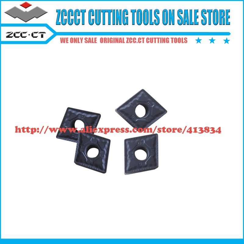 ZCC-CT cutting tool parts tool plates and tool holders 1 pack