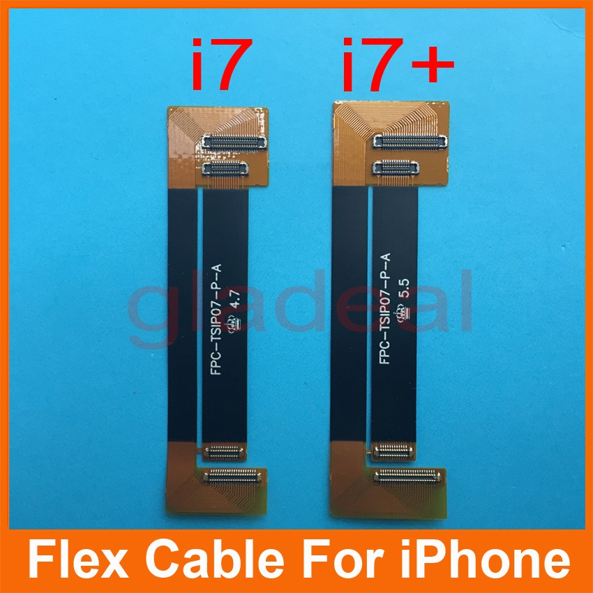 iphone flex cable-850-11