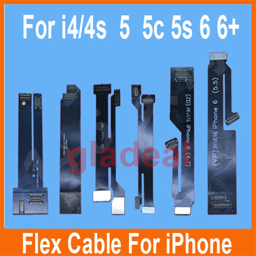 iphone flex cable-850-8