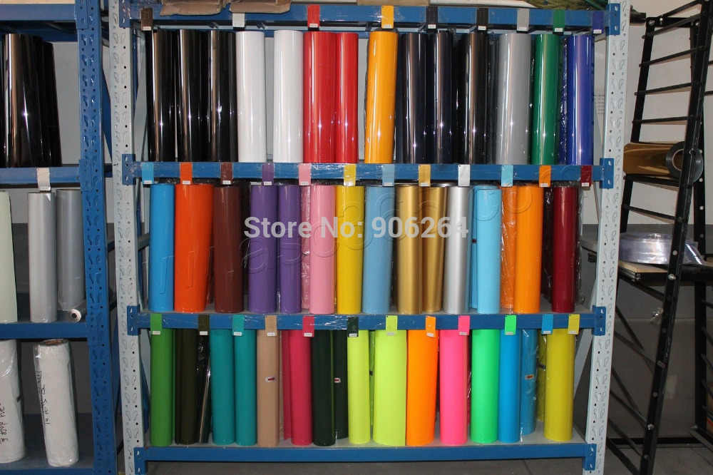 30 Colors for Choose One Yard South Quality PVC Heat Transfer Vinyl from South Korea Quality DIY T-shirt by Iron 50CMX100CM