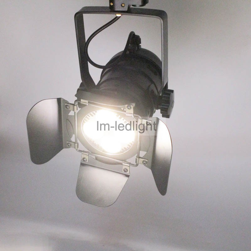 par30 led track light (25)