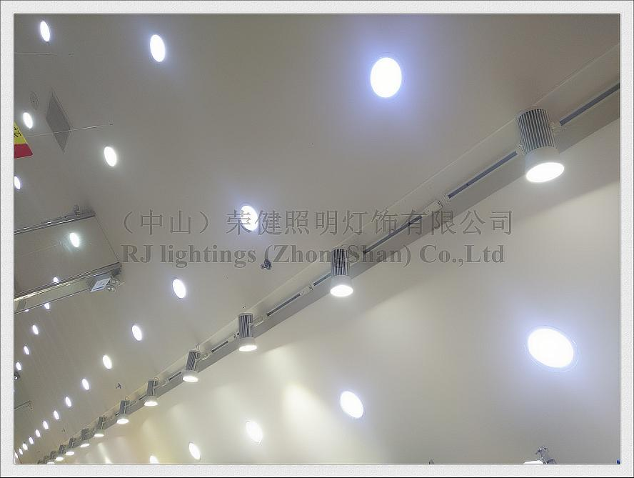 led tracking light rail light track light (1)[1]