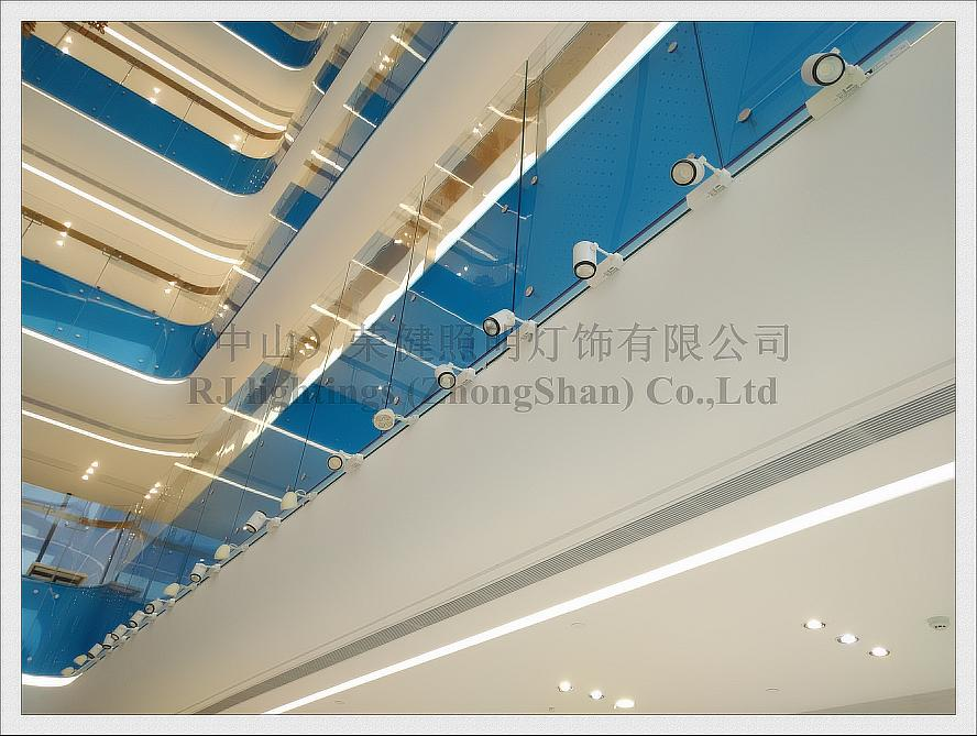 led rail light track light (2)[1]