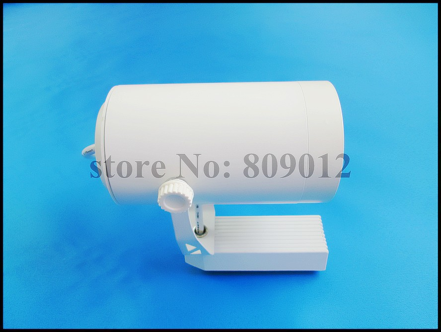 led track light rail light 7w high power (2)----LED module LED tube LED flood light panel light ceiling light strip bulb