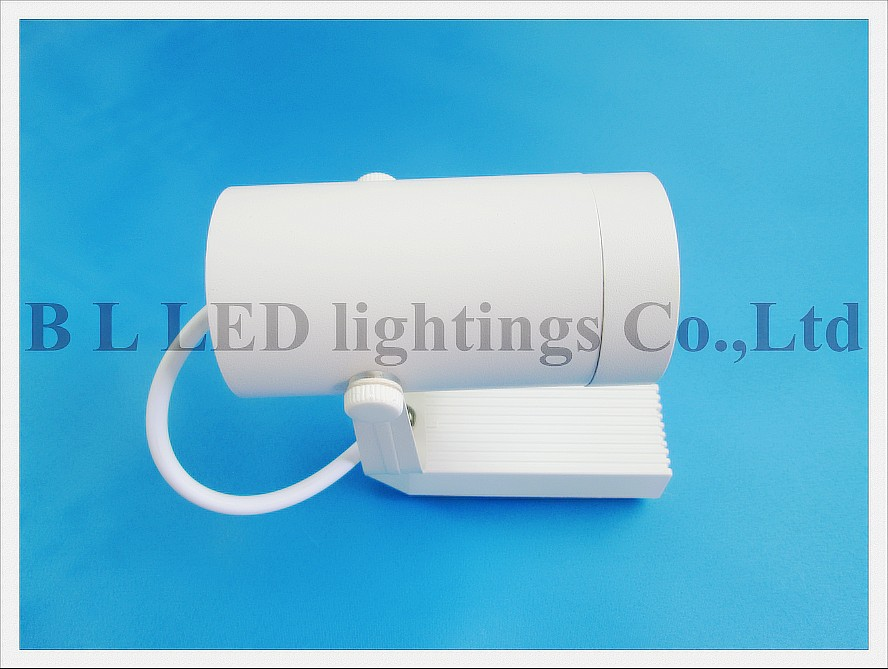 led track light rail light 3w high power (2)----LED module LED tube LED flood light panel light ceiling light strip bulb