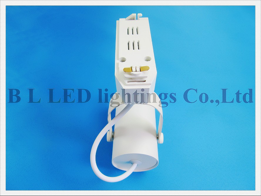 led track light rail light 3w high power (3)----LED module LED tube LED flood light panel light ceiling light strip bulb