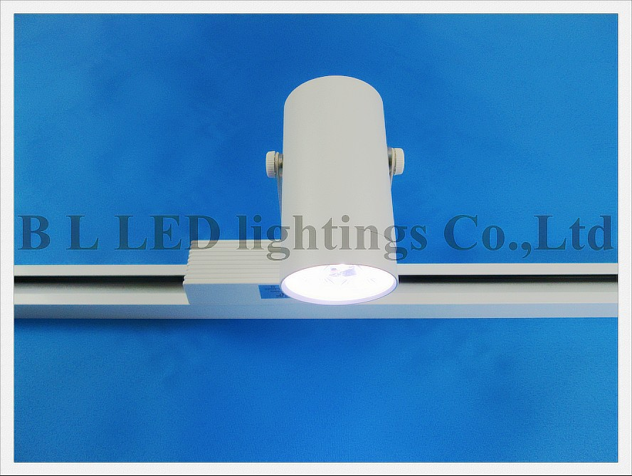 led track light rail light 3w high power (3) 01----LED module LED tube LED flood light panel light ceiling light strip bulb