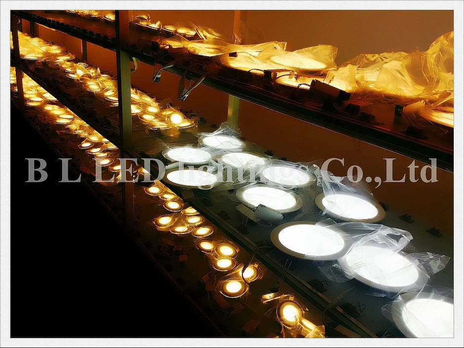 led panel light producing line (1)----LED module LED tube LED flood light panel light ceiling light strip bulb