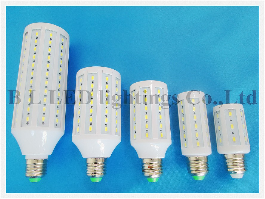 led corn bulb light classical style (1)----LED module LED tube LED flood light panel light ceiling light strip bulb
