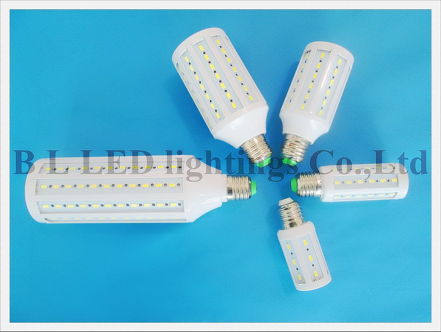 led corn bulb light classical style----LED module LED tube LED flood light panel light ceiling light strip bulb