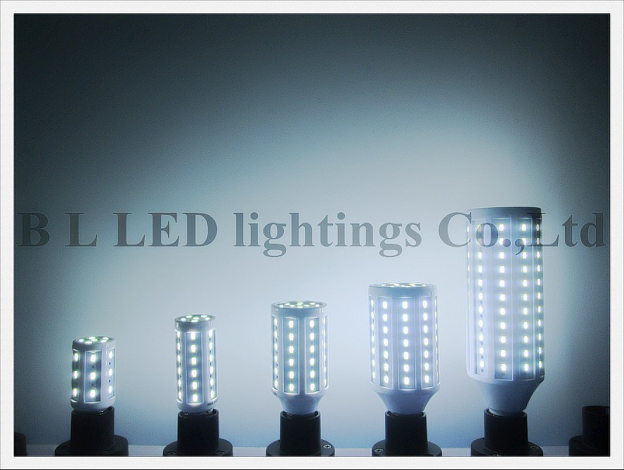 led corn bulb light classical style (3)----LED module LED tube LED flood light panel light ceiling light strip bulb