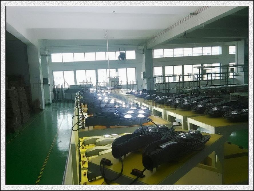 led street light road light lamp (2)