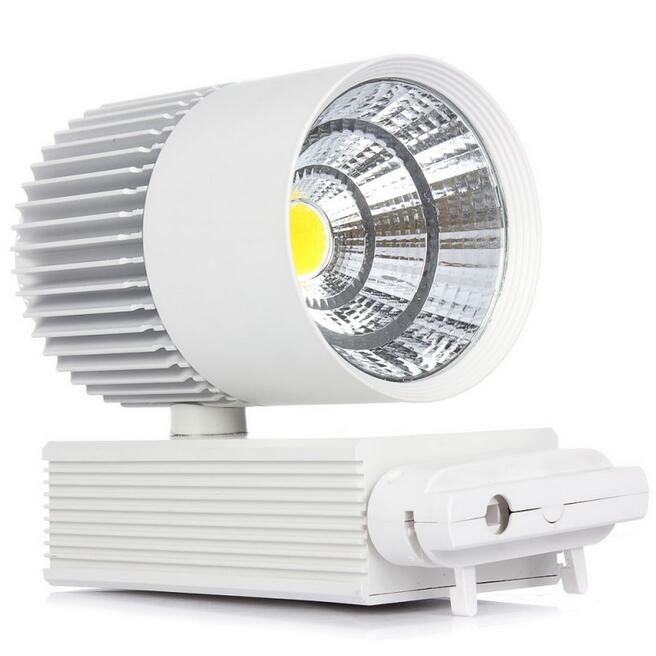 30W-COB-LED-Track-Light-3000K-6000K-LED-Rail-Lighting-LED-Ceiling-Lamp-AC85-265V-Black (2)