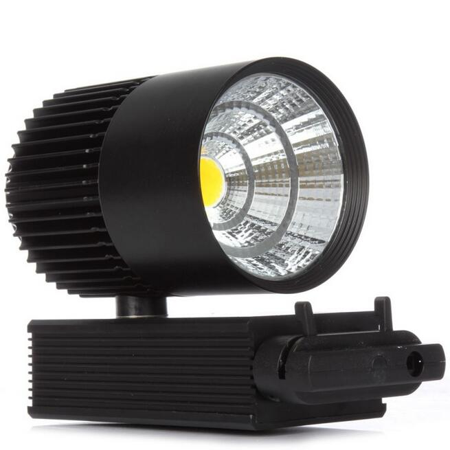30W-COB-LED-Track-Light-3000K-6000K-LED-Rail-Lighting-LED-Ceiling-Lamp-AC85-265V-Black (1)