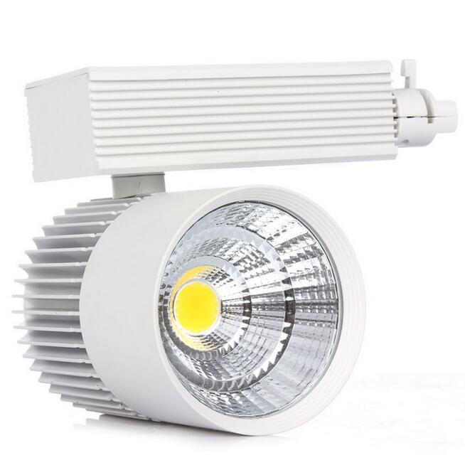 30W-COB-LED-Track-Light-3000K-6000K-LED-Rail-Lighting-LED-Ceiling-Lamp-AC85-265V-Black (4)