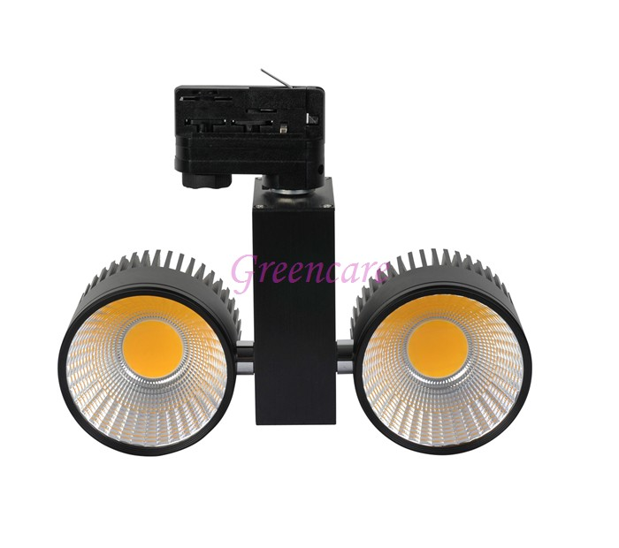 cob track light from Greencare01