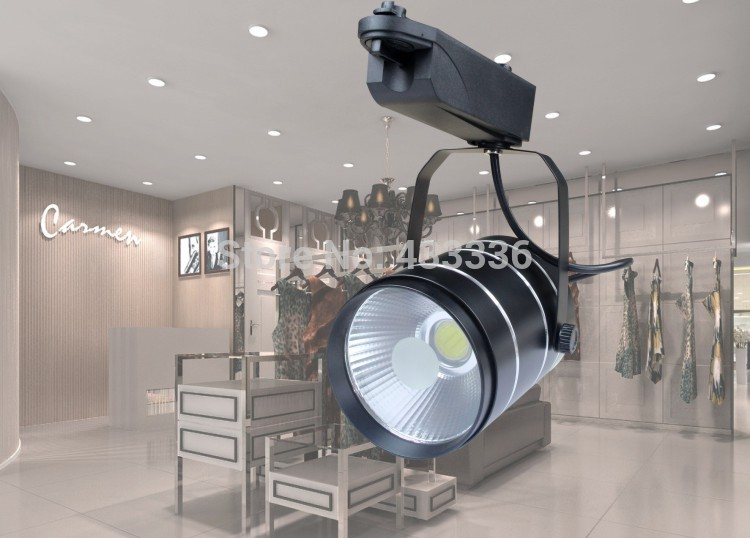 ECVV Lights & Lighting Agent Purchasing Service Department