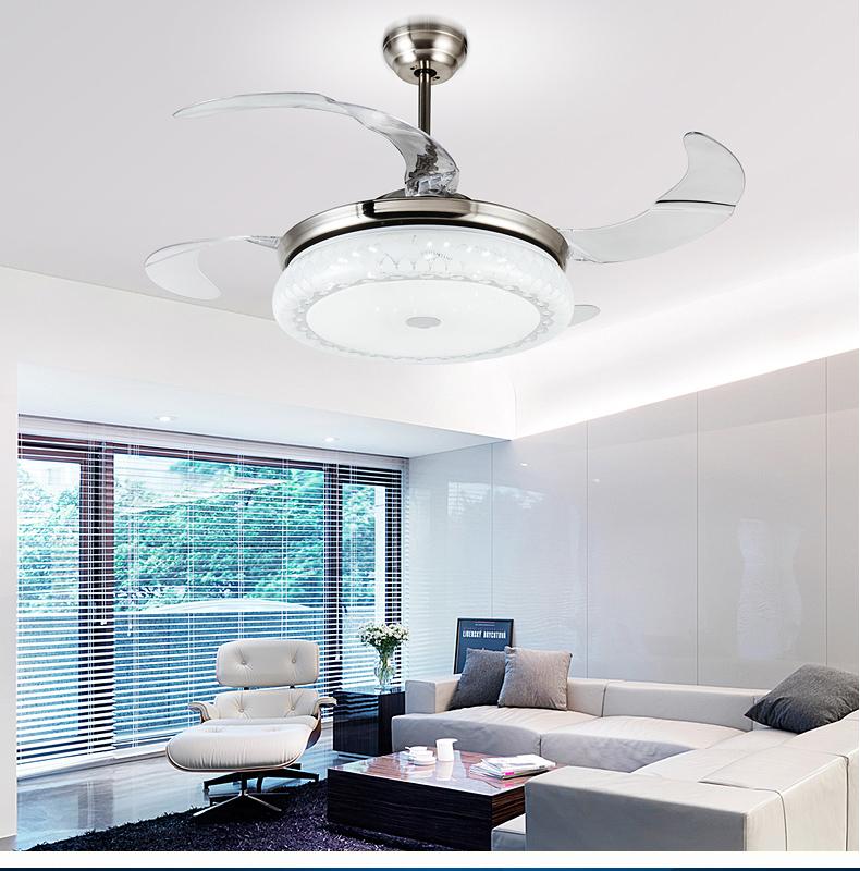 Professional Design 6 In 1 PMMA 5050 90 Degree Spotlight