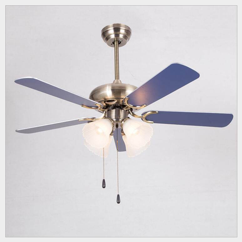 42 Inch Led Ceiling Fan With Lights Remote Control Ventilador 220 240 Volt Fan Led Light Bulbs Bedroom Fan Lamp Free Shipping Piece Specifications Price Quotation Ecvv Industrial Products