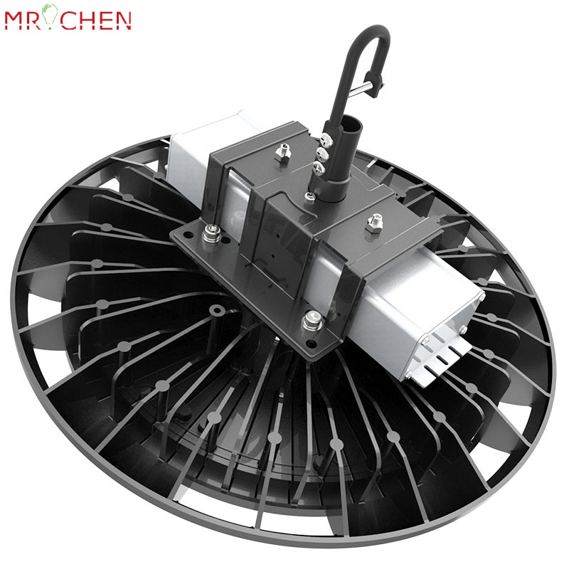 Free Shipping 90degree LED spotlight,20PCS SMD LED,200W,36VAC/DC CRI90 Warmwhite ColdWhite Wholesales