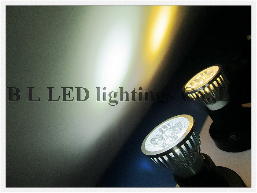 led spot light turn aluminum 4w e27 (2)----LED module LED tube LED flood light panel light ceiling light strip bulb