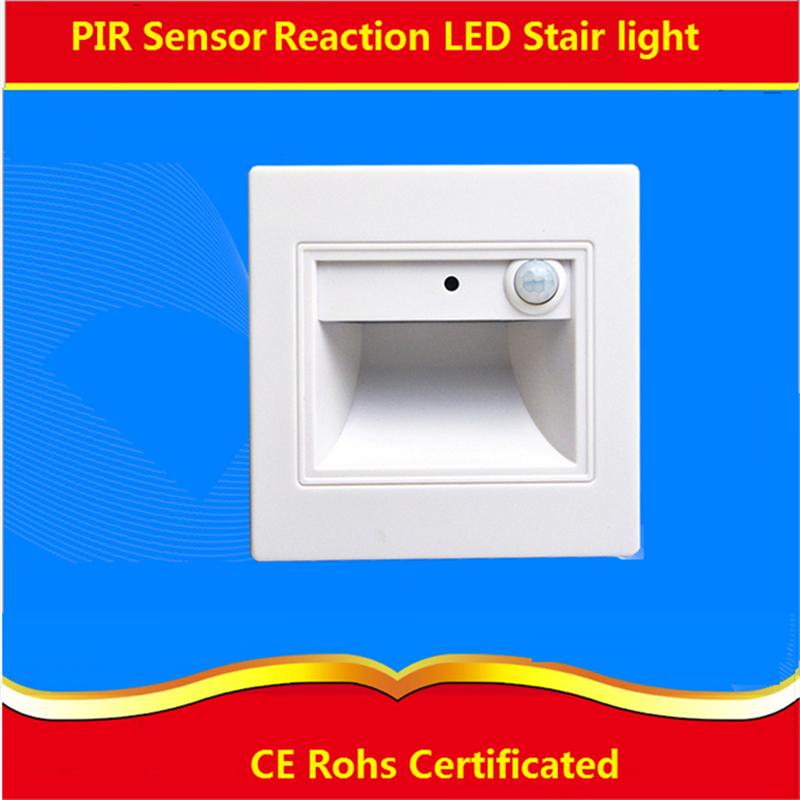 20pcs Lot 50cm Dc12v Dimmable Touch Sensor Light Led Strip: Led Spotlight 3W Cold White And Warm White Avaliable. LED
