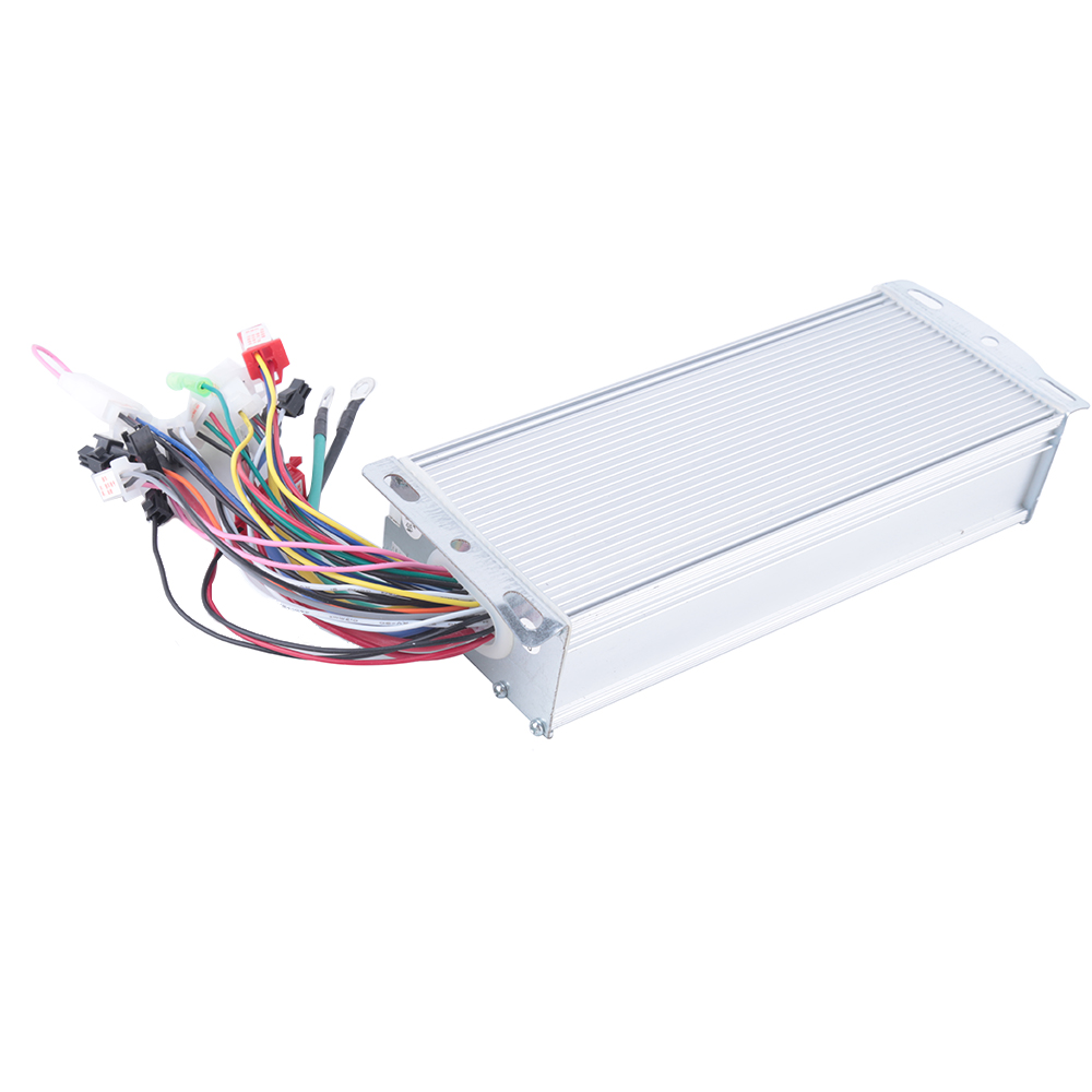 48v 1000w Electric Bicycle E Bike Scooter Brushless Dc Motor Speed Controller Bldc 1 X Img 3983 3984 3985 3986 3987 3988 3989