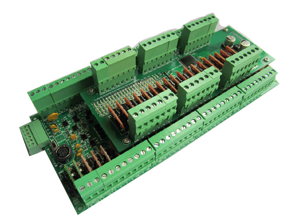 plc control board FX2N 92MT  high-speed stepper pulse power to maintain control Stepping servo controller