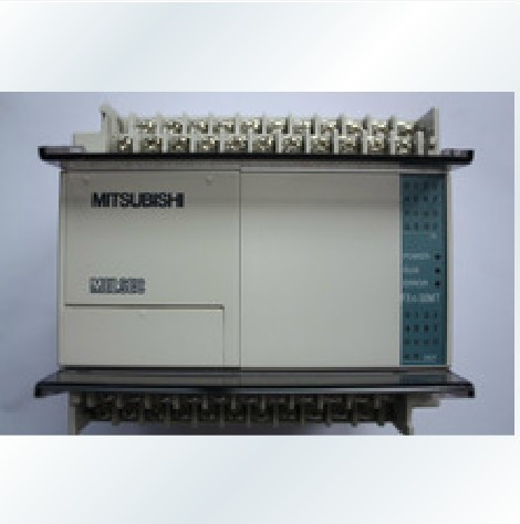 FX1S-20MR-001 new Mitsubishi PLC programmable controller one year warranty very easy and cheap