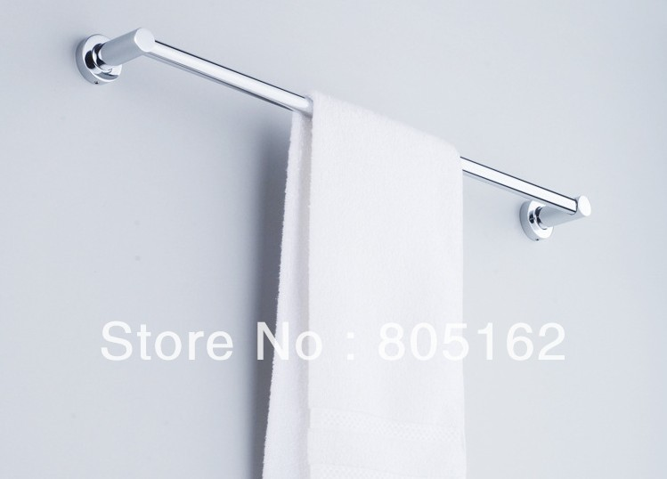 bathroom towel rack,fixed bath towel holder(BEN-20924)